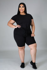 GOTTA GO SET-Set-Fashion Bombshellz | Online Boutique
