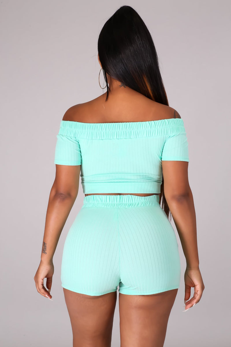 SUNDAY SET-Set-Fashion Bombshellz | Online Boutique