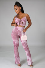 SO SWEET SET-Set-Fashion Bombshellz | Online Boutique