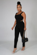 KELLY KNIT SET-Set-Fashion Bombshellz | Online Boutique