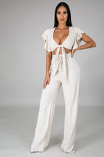 SANTORINI SET-Set-Fashion Bombshellz | Online Boutique