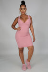 ESSENTIAL DRESS-DRESS-Fashion Bombshellz | Online Boutique