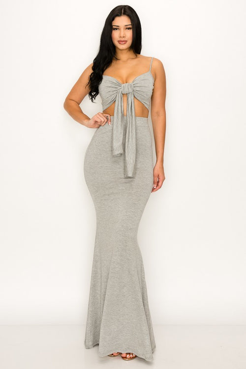PARADISE SET-Set-Fashion Bombshellz | Online Boutique