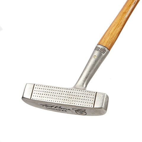 Chicopee - Stainless Putter