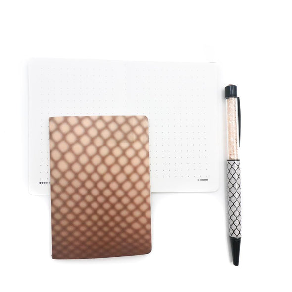 Provocateur | A7 Mini Stone Paper Notebook