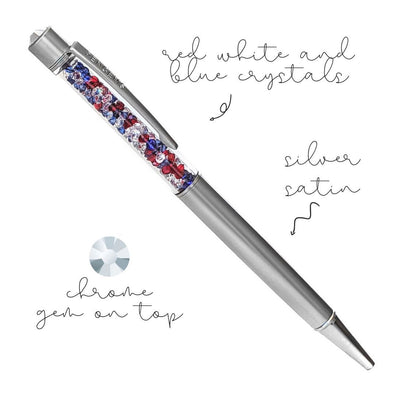 Pen - American Dream | Limited Edition