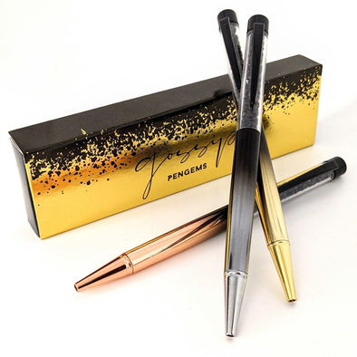Pen - Gossip | Boxed Set