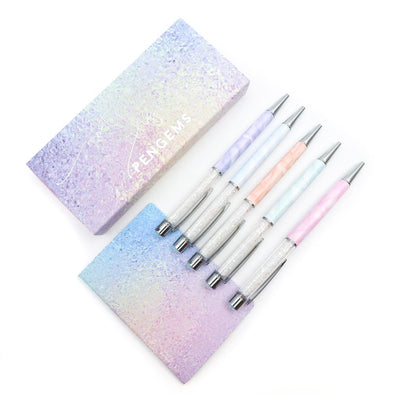 Pen - Northern Lights Boxed Set