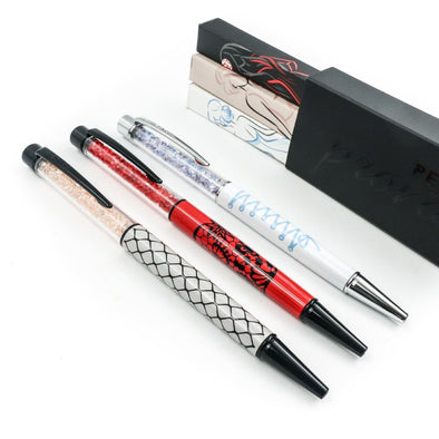 Pen - Provocateur Collection