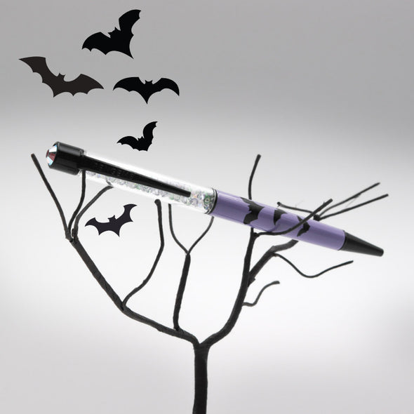 Pen - Spooky | Limited Edition