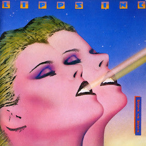 Lipps, Inc.<br>★<br>Mouth To Mouth