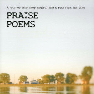 Various<br>★<br>Praise Poems