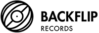 BACKFLIP Records