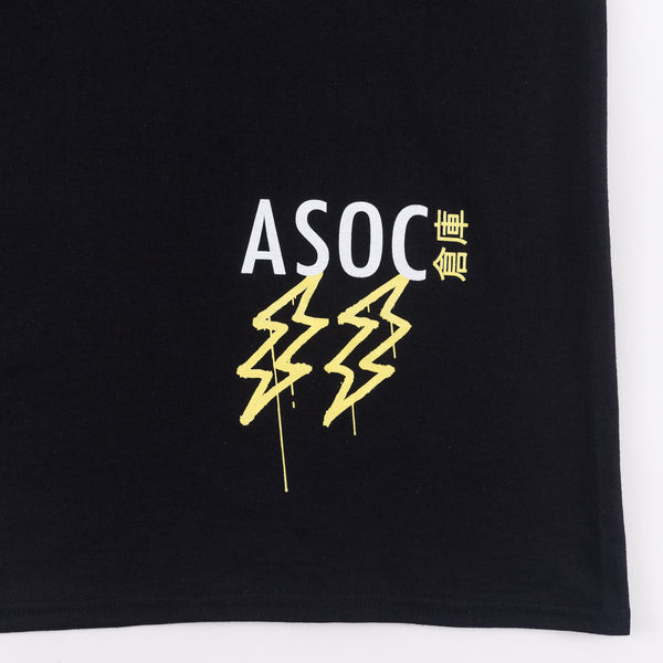 ASOC Warehouse Brooklyn T-Shirt