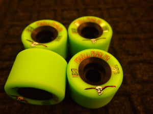 Powell-Peralta G-Slides Wheels 56mm