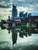 Photo Magnets | Nashville Reflections