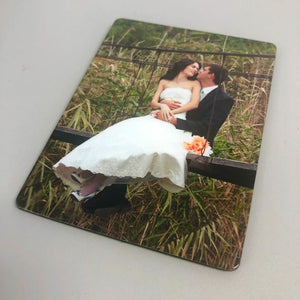 Photo Magnets | 3.00 x 4.00 Photo Magnets