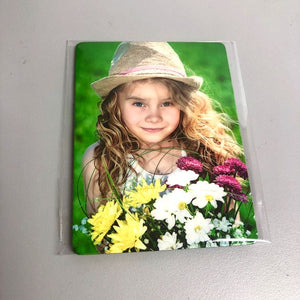 Photo Magnets | 4.00 x 6.00 Photo Magnets