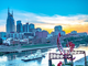 Nashville Magnets | Nashville Skyline