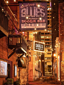 Photo Magnets | Printers Alley