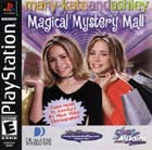 PlayStation 1 Mary Kate & Ashley Magical Mystery Mall Used [E]