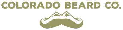 Colorado Beard Company