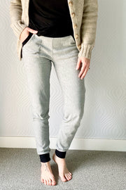 Spirit Fleece Pant