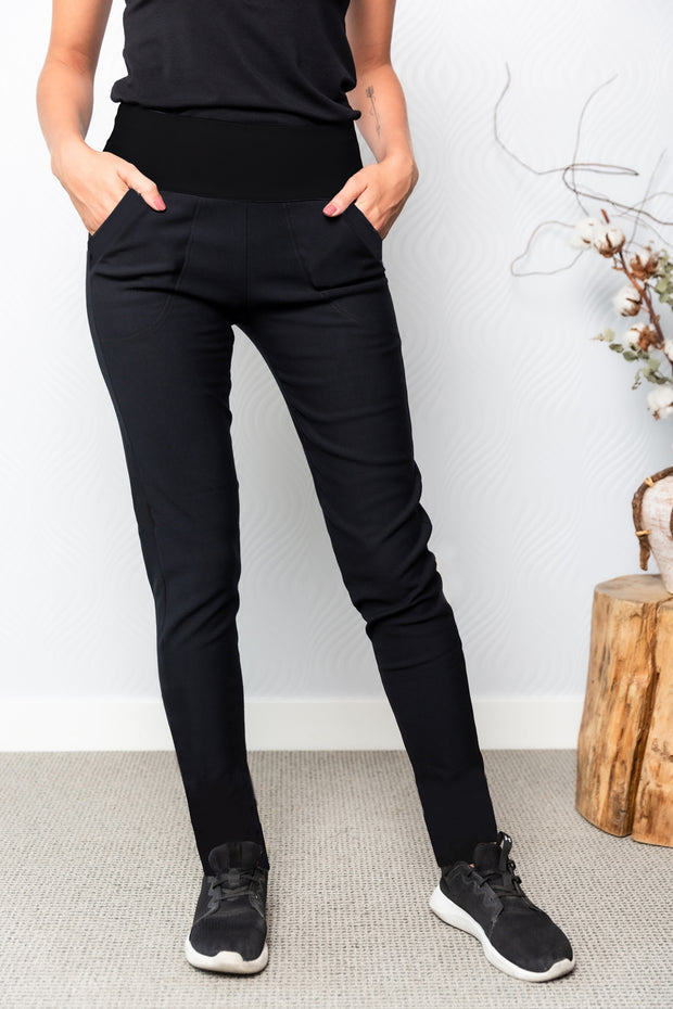 Chaplin WINTER Slim Pant