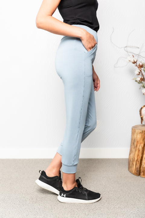 Pacheco Ankle Pant