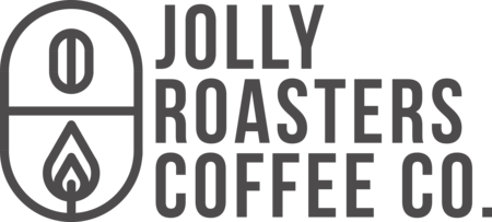 Jolly Roasters
