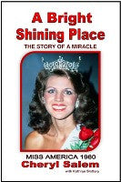A Bright Shining Place EBook