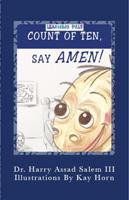 COUNT OF TEN SAY AMEN