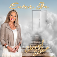 Enter In Digital Download