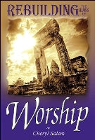 Rebuilding the Ruins of Worship Ebook