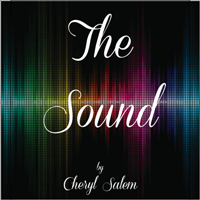 The Sound Digital Download
