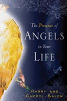 The Presence of Angels in Your Lives