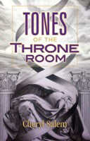 Tones of the Throne Room EBook