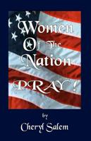 Women of The Nation PRAY!   EBook