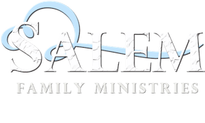 Salem Family Ministries