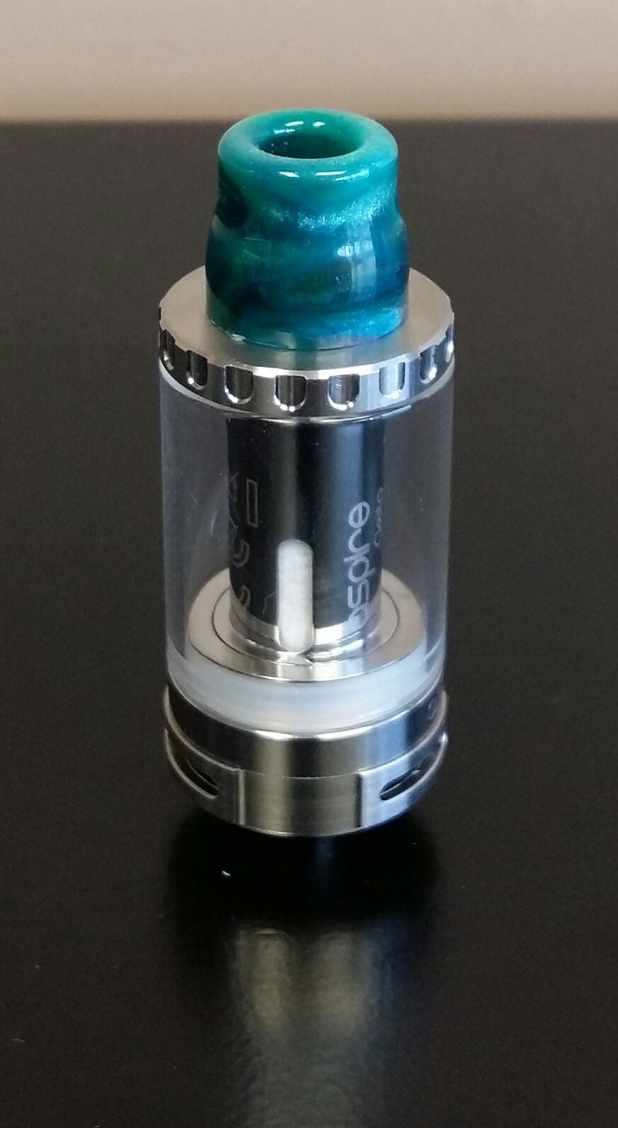 CLEITO DRIP TIPS