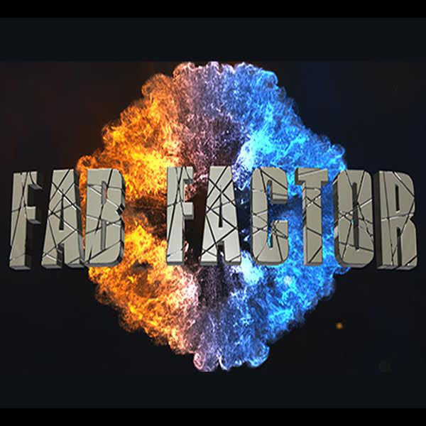 DAIRY DAZE by Fab Factor