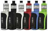 Eleaf IKUU 60w Starter Kit