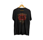Darth Maul Sith Assassin Tee