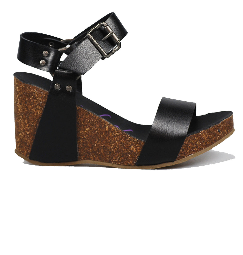 Wedge Sandals for a great price!!