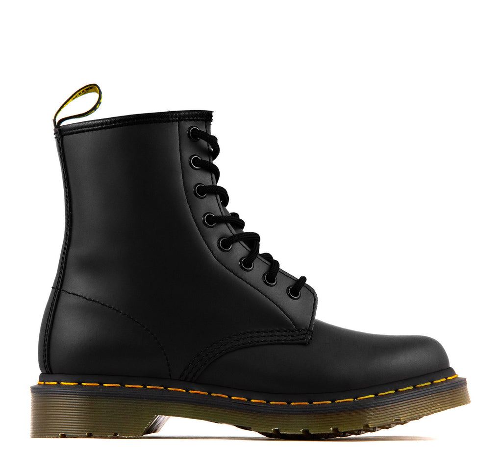 Dr. Martens 1460 8 Eye Women's Boot - Dr Martens - On The EDGE