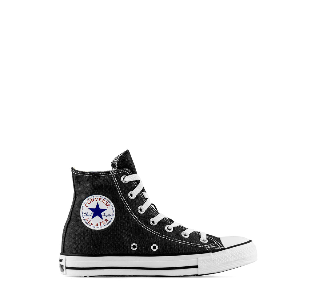 Converse Chuck Taylor All Star Hi Top Kids' Sneaker - Converse - On The EDGE