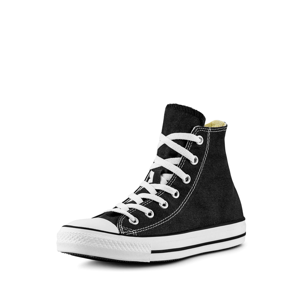 Converse Chuck Taylor All Star Hi Top Core Kids' Sneaker - Converse - On The EDGE