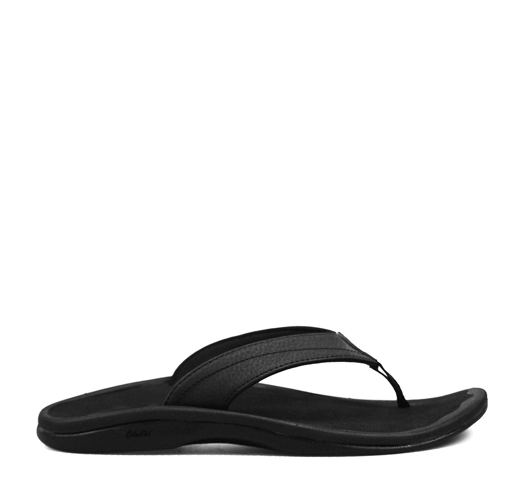 Olukai Ohana Sandal - Olukai - On The EDGE