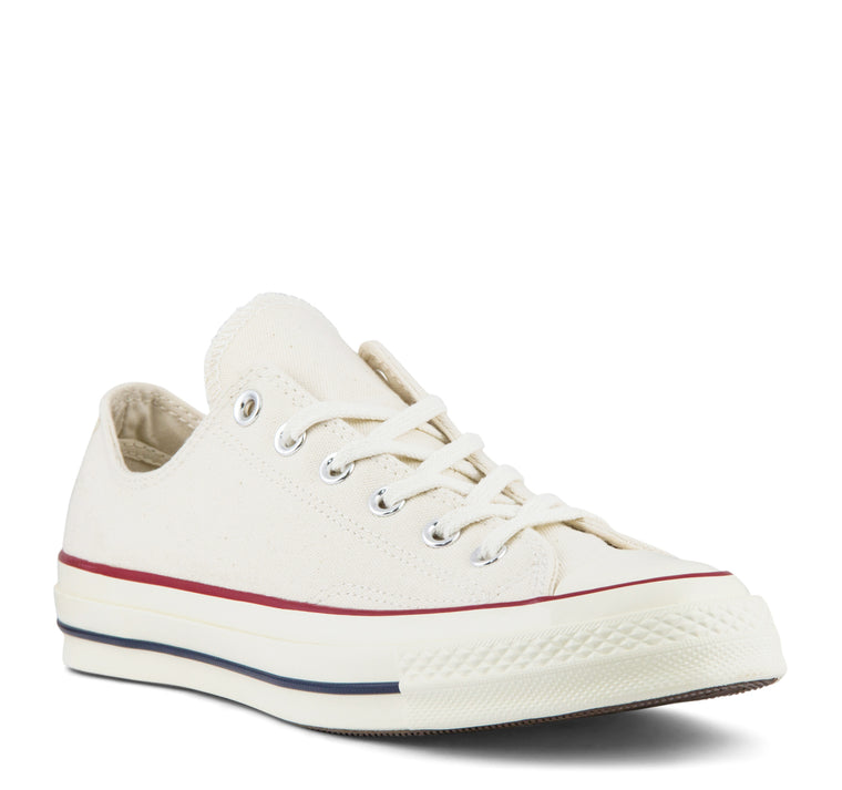 Converse Chuck 70 Ox Low - Parchment - Converse - On The EDGE