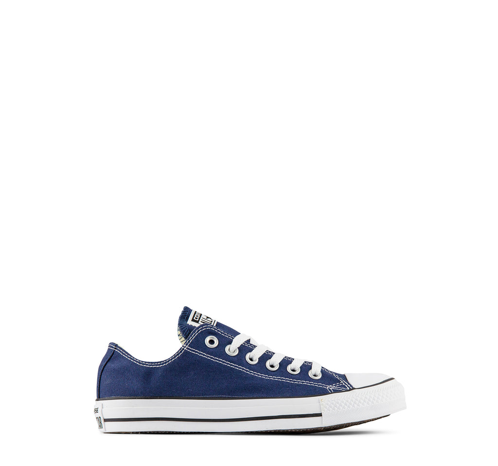 Converse Chuck Taylor All Star Low Top Core Kids' Sneaker - On The EDGE